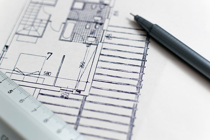 Custom 3d floor plans to sell homes